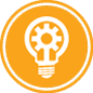 icon-bulb-orange
