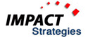 impact_strategies