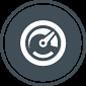 icon-rpm