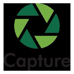 Lead Nurturing Software - Capture