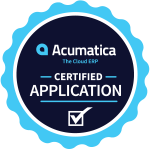acumatica_certified_app_badge_new