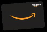 AmazonGC